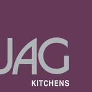 kitchensadelaide