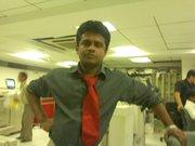 Santosh Kumar A.R.