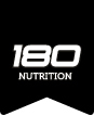 180-natural-protein