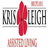 KrisLeighAssisted06
