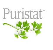 Puristat Digestive Wellness Center