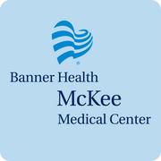 banner_mckee