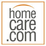 Homecare.com