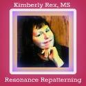 KImberly_Rex