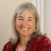 Dr. Gina Ogden