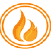 firepitburner
