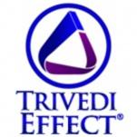Trivedi_Effect