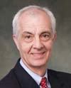 Thomas Dreisinger PhD