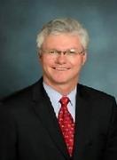 Dr. John Finkenberg