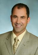 Dr. Ramin Raiszadeh