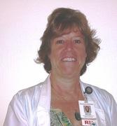 Peggy Tilley RN BSN