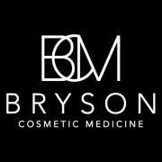 brysoncosmeticmedicine