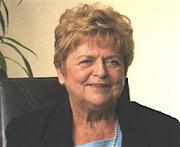 Peggy S