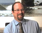 Dr. Eric Horton
