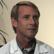 Dr. Jeffrey Anthony