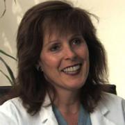 Dr. Lila Schmidt