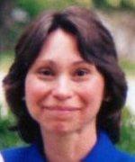 Maryann Gromisch RN