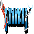 CommandPlumbingInc.