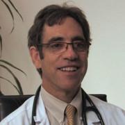 Dr. Larry Emdur
