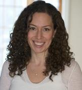 Nora Lisman