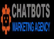 chatbotmarketing