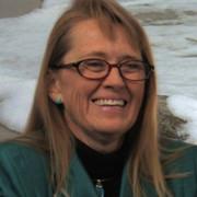 Karin Berntsen