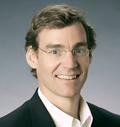 Dr. David Rakel