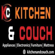 kitchencouch