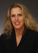 Dr. Lisa K. Cannada