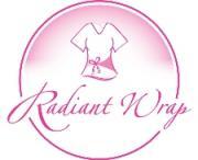RadiantWrap's Picture