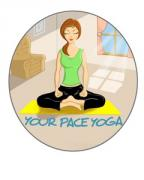 yourpaceyoga's Picture
