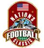 nationsfootballclassic