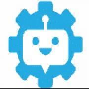 chatbotgoogle