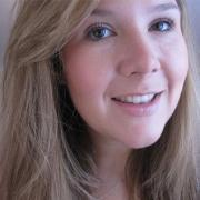 Ashley Williamson