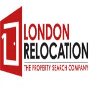 relocationlondon