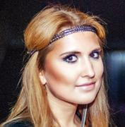 Korah Morrison