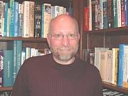 Jeffrey Singer MD FACS