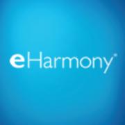 eHarmony Canada
