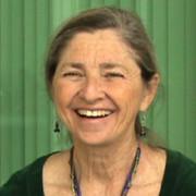 Carole Sheehan