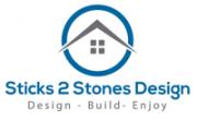 sticks2stonesdesign
