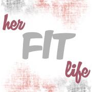 herfitlife