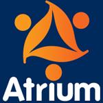 AtriumLegal