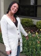 Elizabeth Gillim