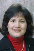 Dr. Lisa Wolfe