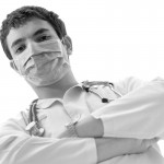 cancertreatmentmeds
