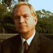 Dr. Frank Garland