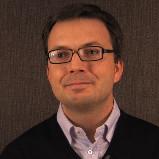 Dr. Henrik Fagman