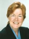 Dr. Mary M. Clark