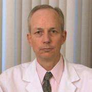 Dr. Charles D. McPherson