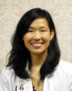 Dr. Alice Chung